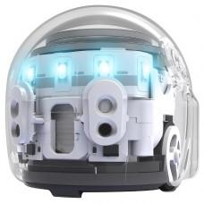 Ozobot Evo Social Robot