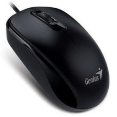 Genius Optical Mouse USB