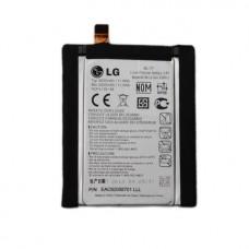 Batterie LG G2