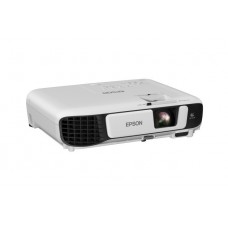 Epson PowerLite S41 Projecteur