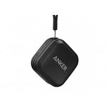 Anker SoundCore Sport Speaker