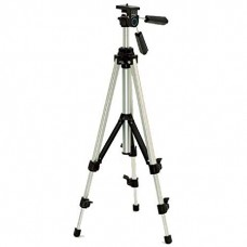 Vidpro Explorer 60in Tripod