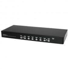 KanexPro 4K HDMI 1 x 8 Splitter