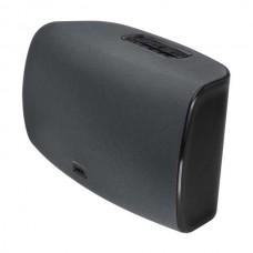 Jam Symphony Speaker  Wifi
