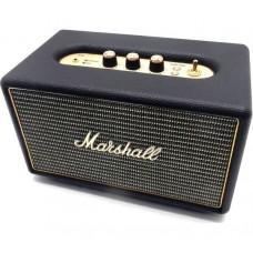Marshall Acton Bluetooth