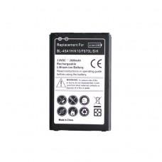 Batterie LG K10 / K450