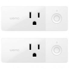 Belkin Wemo Smart Plug