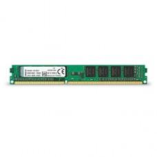DDR3 Memory 4 GB PC