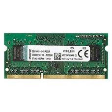 DDR3 Memory 4 GB Laptop