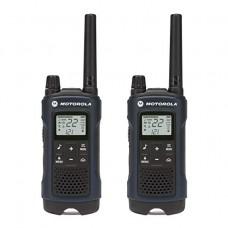 Motorola T460MC 2 Way Radios