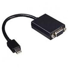 Argom Mini DisplayPort to VGA