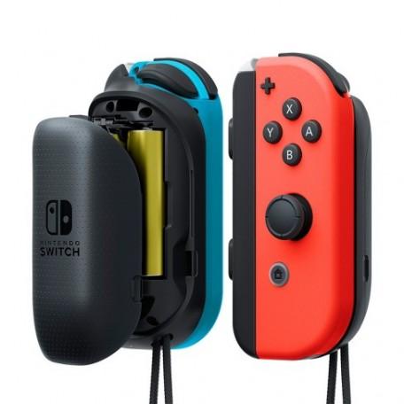 Joy-Con L/R AA Battery (Switch)