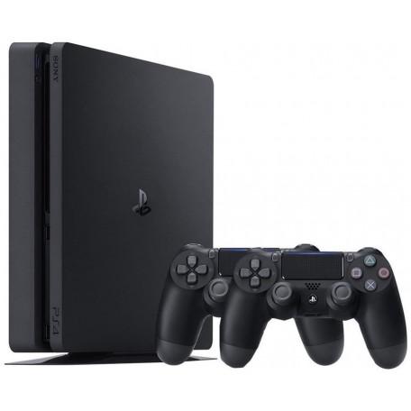 Sony PS4 , 1 TB