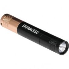 Duracell Tough LED Flashlight