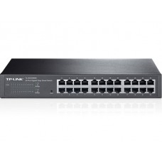 TPLink 24 Port Switch