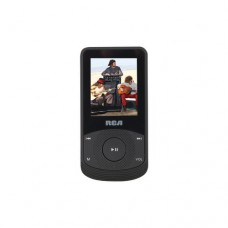 RCA Video MP3 Player