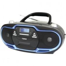 Naxa Radio NPB - 257BL