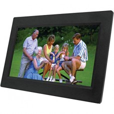 Naxa Digital Photo Frame NF1000