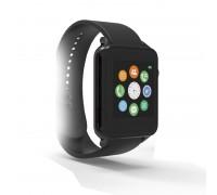 Logic Life 20 Smartwatch