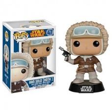 Funko Pop Star Wars Bobble Head