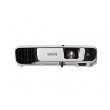 Epson PowerLite X41+ Projecteur
