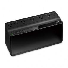 APC Back -UPS BE850M2