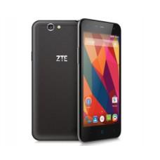 ZTE Blade A465