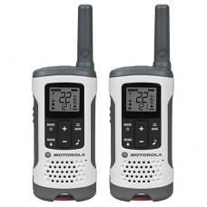 Motorola T100MC 2 Way Radio