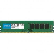 DDR4 Memory 4 GB PC4