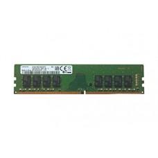 DDR4 Memory 16 GB PC4