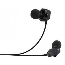 Ifrogz Impulse Wireless Earbuds