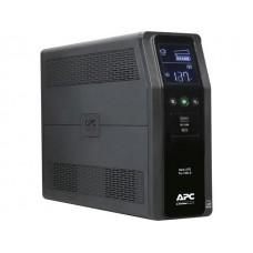 APC Back -UPS Pro 600W