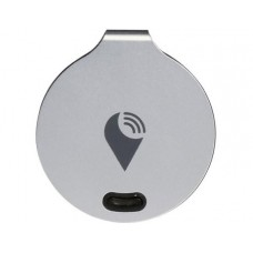 TrackR bravo -Key Tracker 2pack