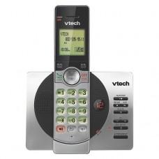 VTECH CS6919-2 Cordless
