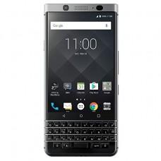 Blackberry Key One 32GB