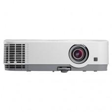 NEC XGA LCD 3600 Projector