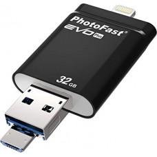i-FlashDrive 32GB