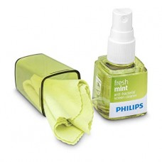 Philips Scented Phone Cleaner
