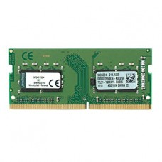 DDR4 Memory 4 GB Laptop