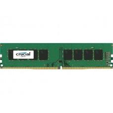 DDR4 Memory 8 GB PC4