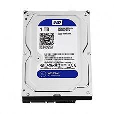 Desktop HDD 1TB SATA 3.5