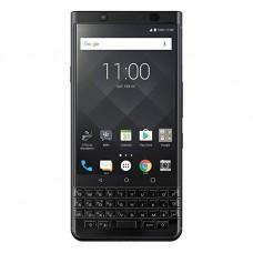 Blackberry Key2  64 GB