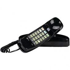 Corded Trimline Phone Keypad