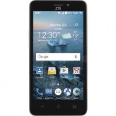 ZTE Z852