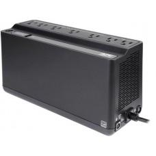 APC Back -UPS BE600M1