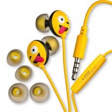 Jamoji II Earbuds