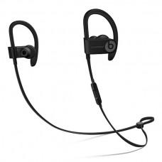Beats PowerBeats 3 Earphones