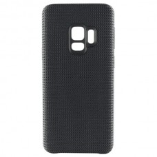 Samsung Hyperknit Cover