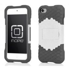 Incipio Case Ipod