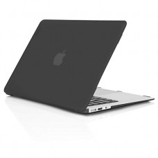 Incipio Feather Case Macbook